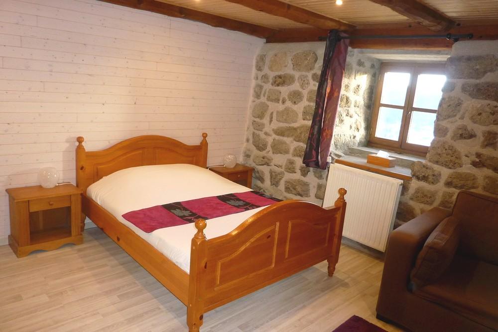 chambre d 39 h te de charme en ard che tout confort. Black Bedroom Furniture Sets. Home Design Ideas